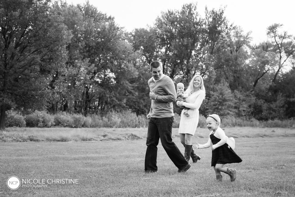 best Schaumburg Family Photographer