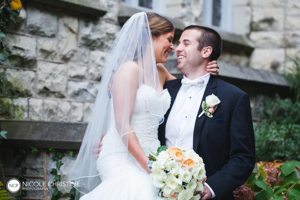 Cposed best chicago wedding photographer-10