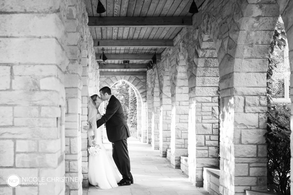 Cposed best chicago wedding photographer-13