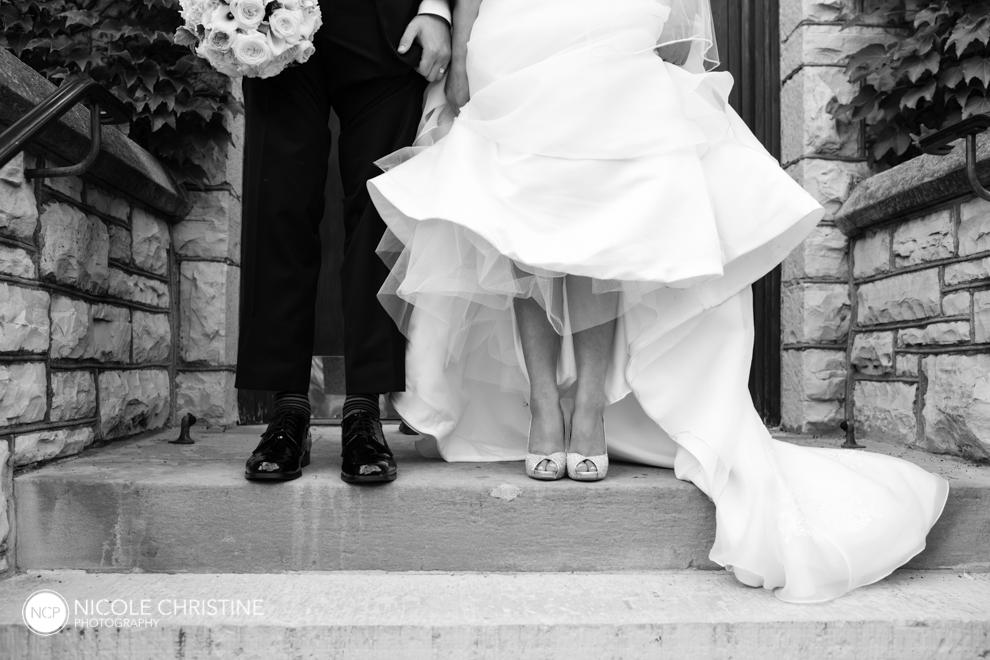 Cposed best chicago wedding photographer-15