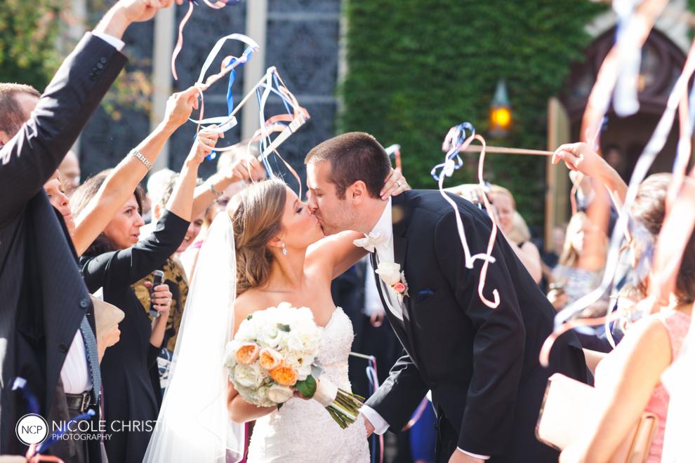 Cposed best chicago wedding photographer-2