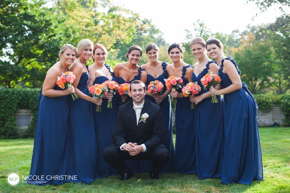 Cposed best chicago wedding photographer-5
