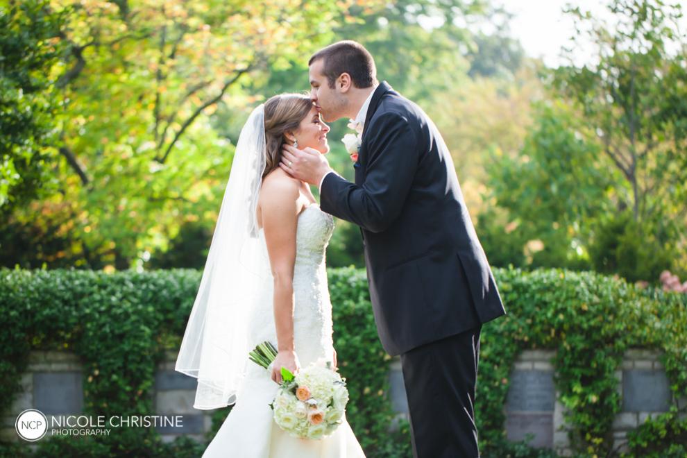 Cposed best chicago wedding photographer-6