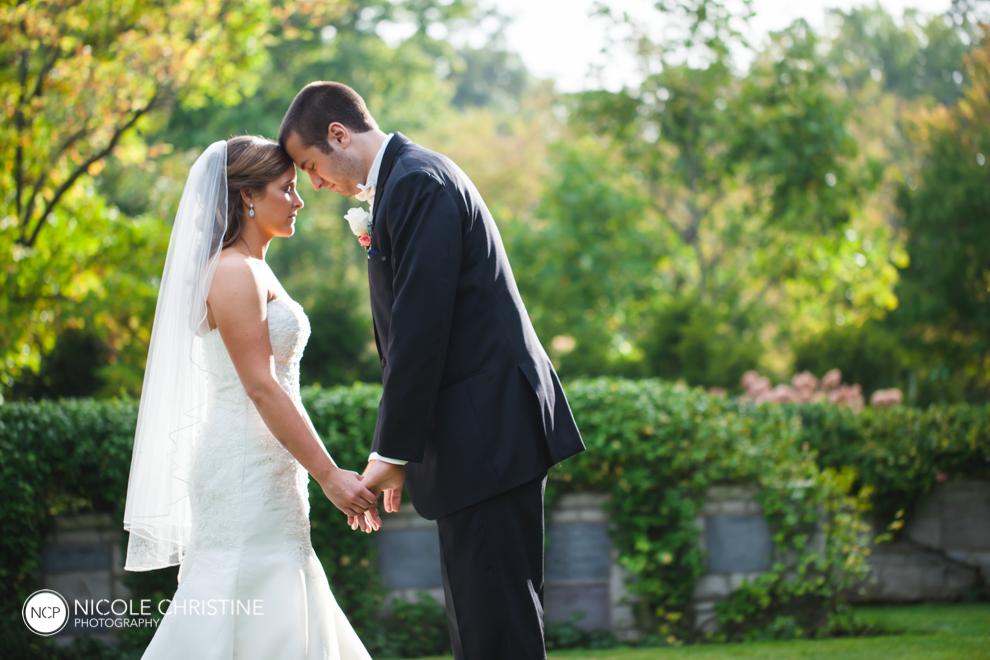 Cposed best chicago wedding photographer-7