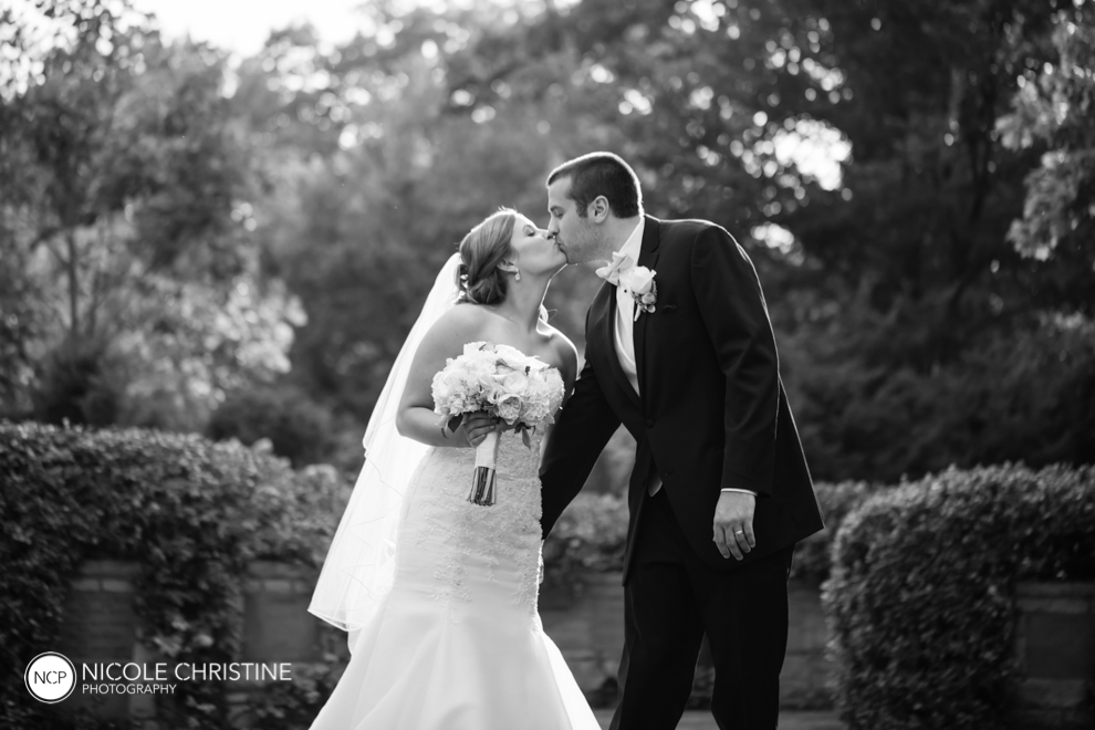 Cposed best chicago wedding photographer-8