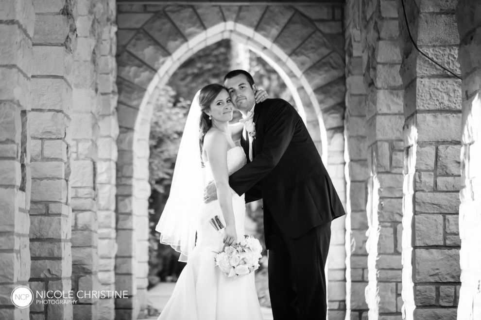 Cposed best chicago wedding photographer-9