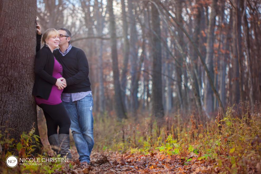 Freer Best Chicago Maternity Photographer-3