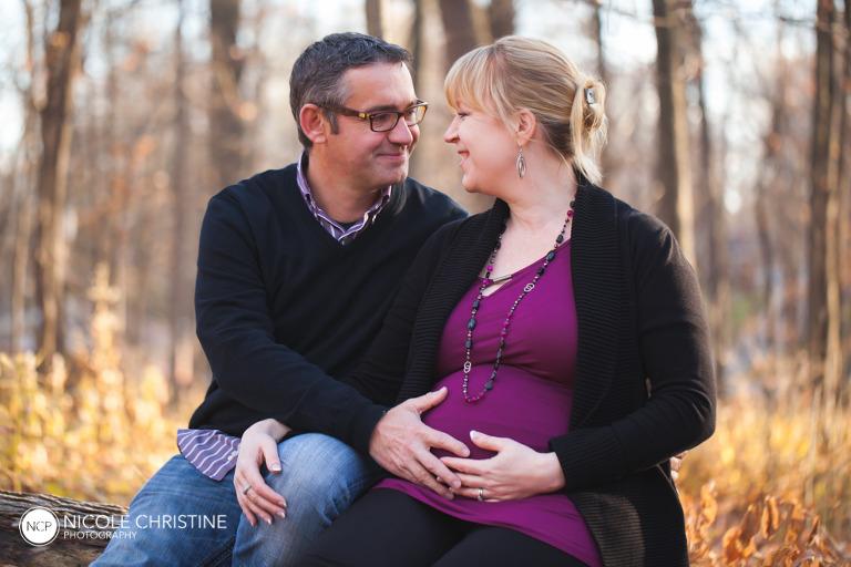 Freer Best Chicago Maternity Photographer-5
