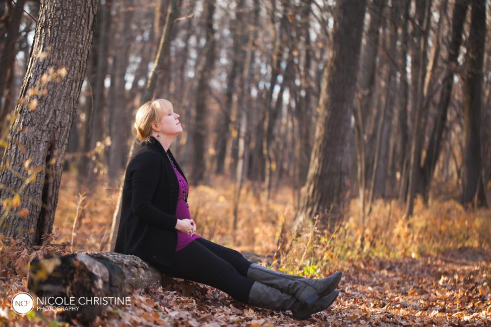 Freer Best Chicago Maternity Photographer-6