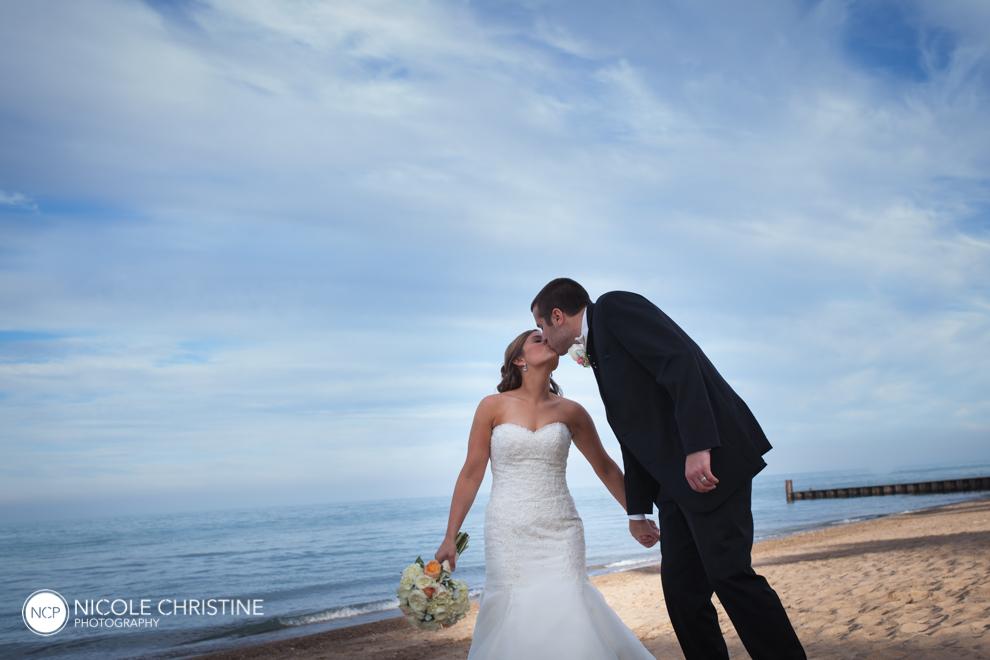 GBeach best chicago wedding photographer-4