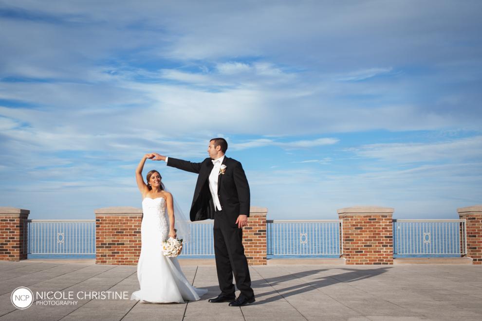 GBeach best chicago wedding photographer-7