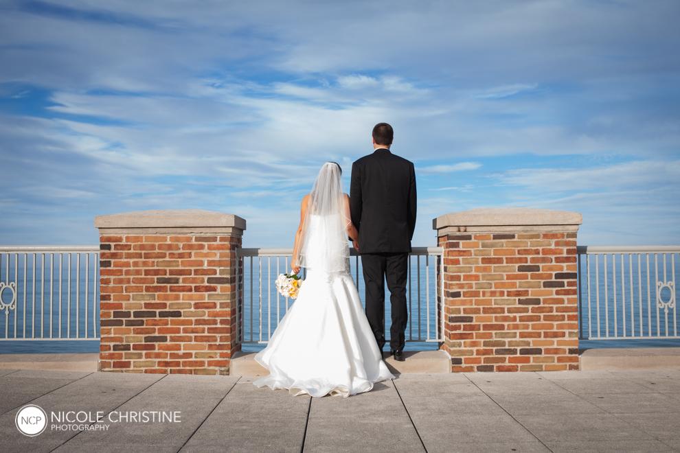 GBeach best chicago wedding photographer-8