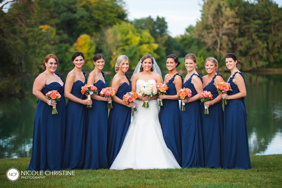 Precept best chicago wedding photographer-3
