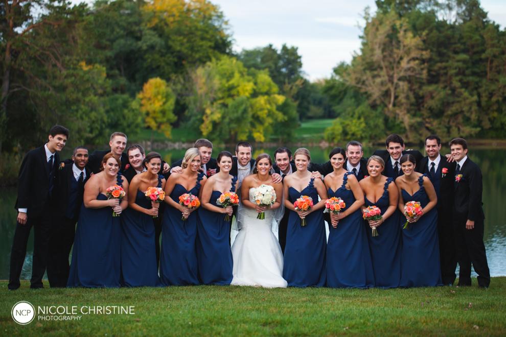 Precept best chicago wedding photographer-5
