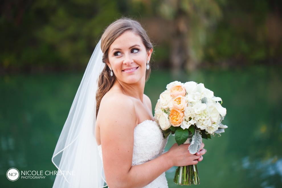 Precept best chicago wedding photographer-8
