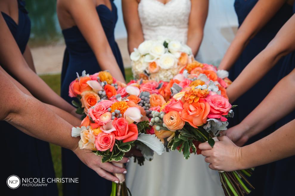 Precept best chicago wedding photographer