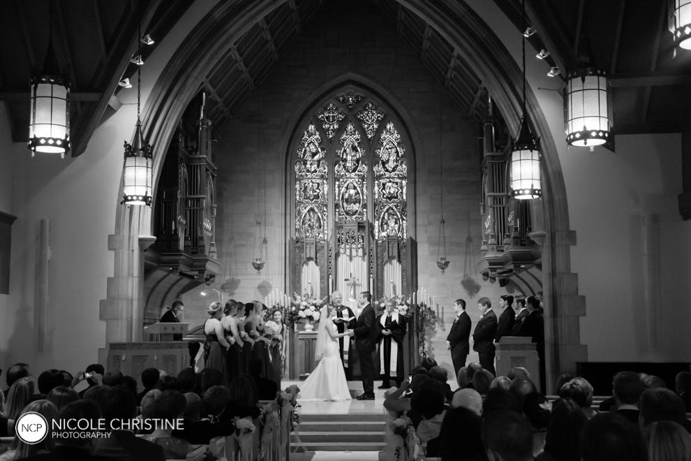 church best chicago wedding photographer-3