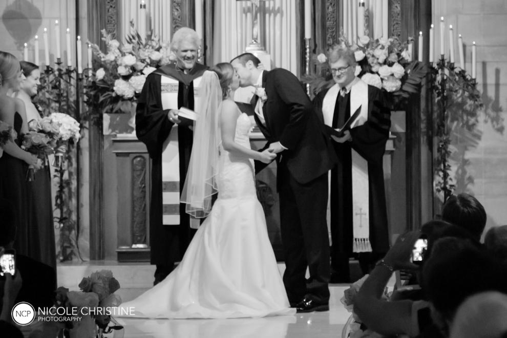 church best chicago wedding photographer-4