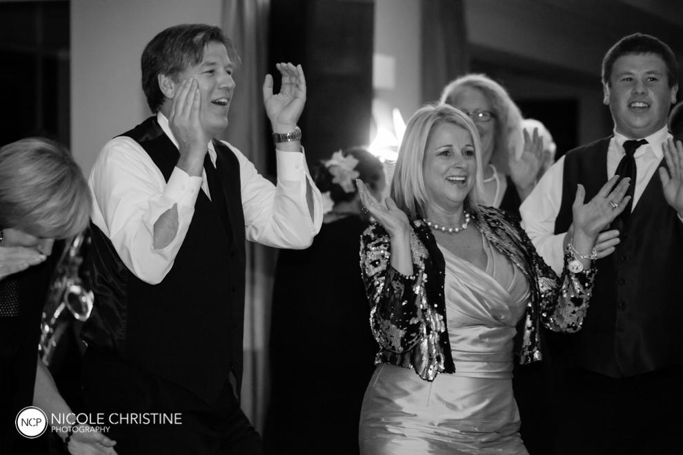 dance best chicago wedding photographer-4