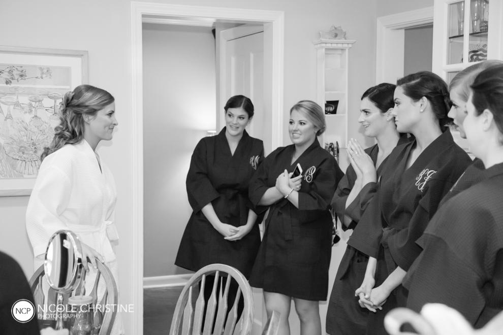 girls best chicago wedding photographer-10