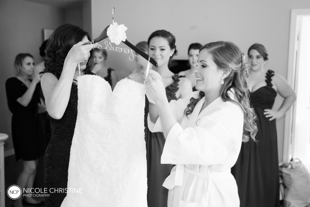 girls best chicago wedding photographer-12