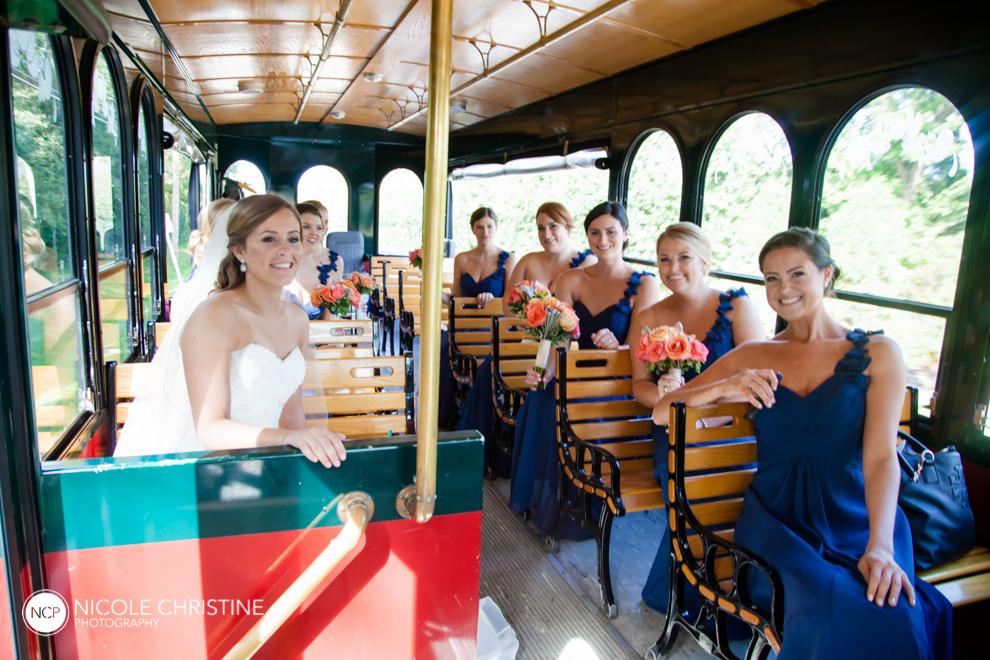 girls best chicago wedding photographer-15