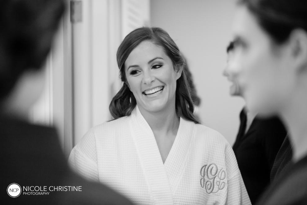 girls best chicago wedding photographer-21
