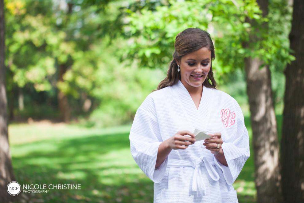 girls best chicago wedding photographer-23