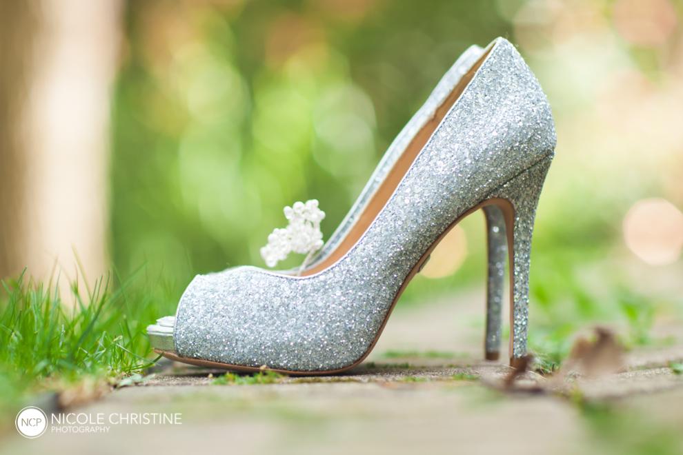girls best chicago wedding photographer-3