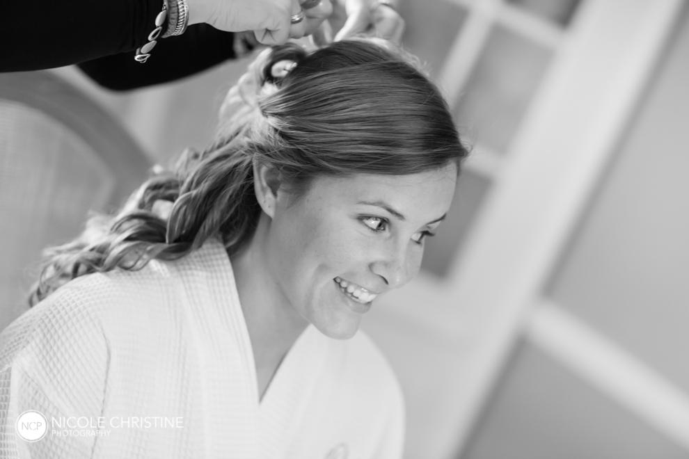 girls best chicago wedding photographer-4
