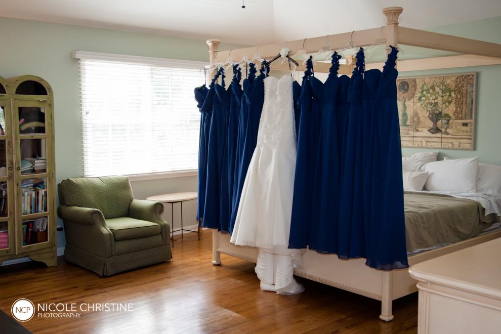 girls best chicago wedding photographer-8