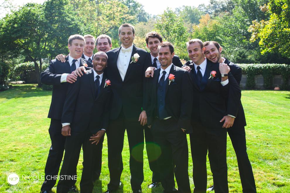 guys best chicago wedding photographer-11