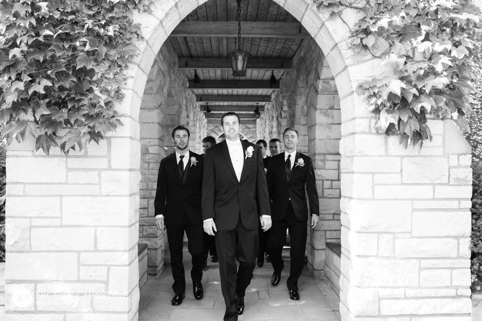 guys best chicago wedding photographer-9