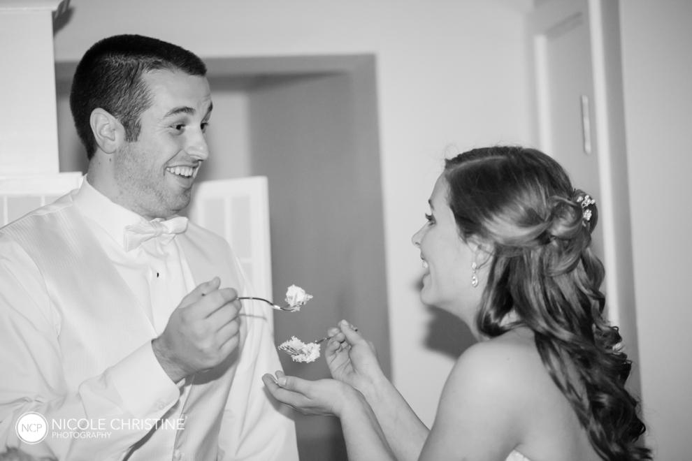 recept best chicago wedding photographer-12