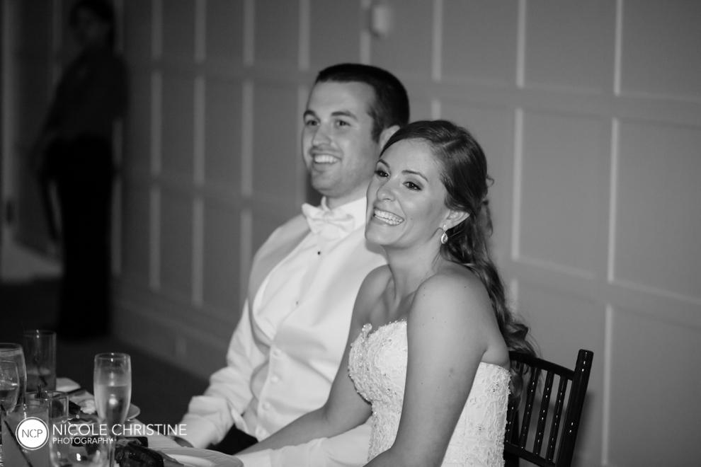 recept best chicago wedding photographer-14
