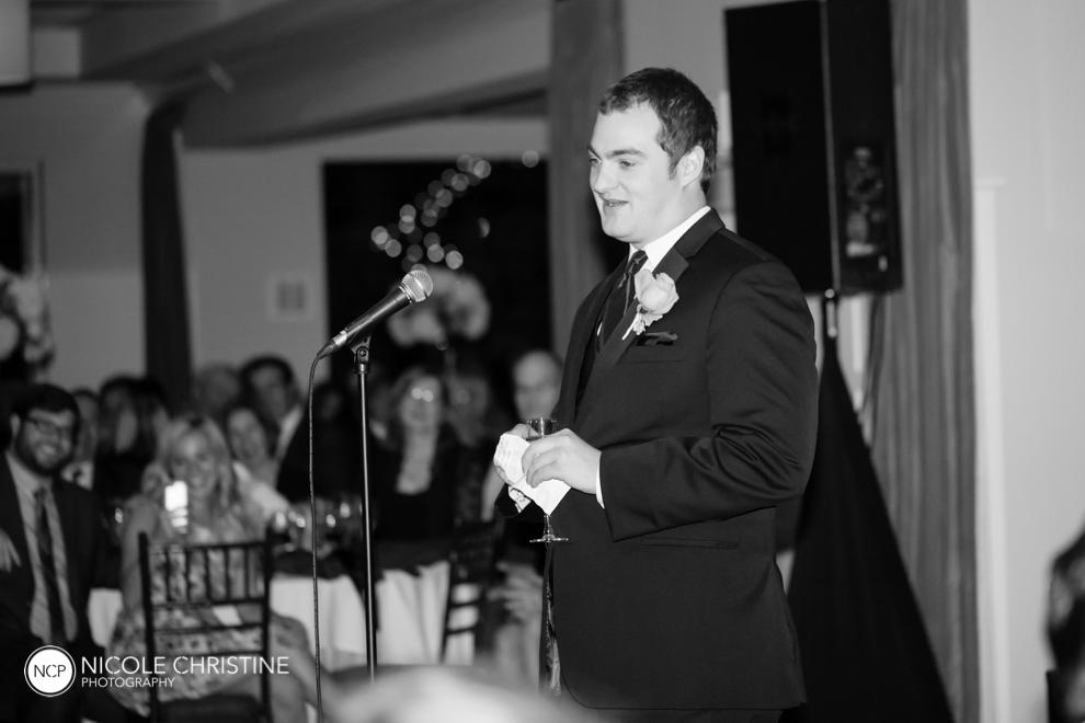 recept best chicago wedding photographer-17