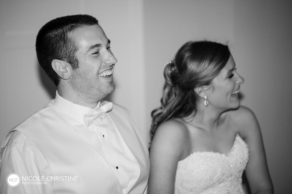 recept best chicago wedding photographer-18