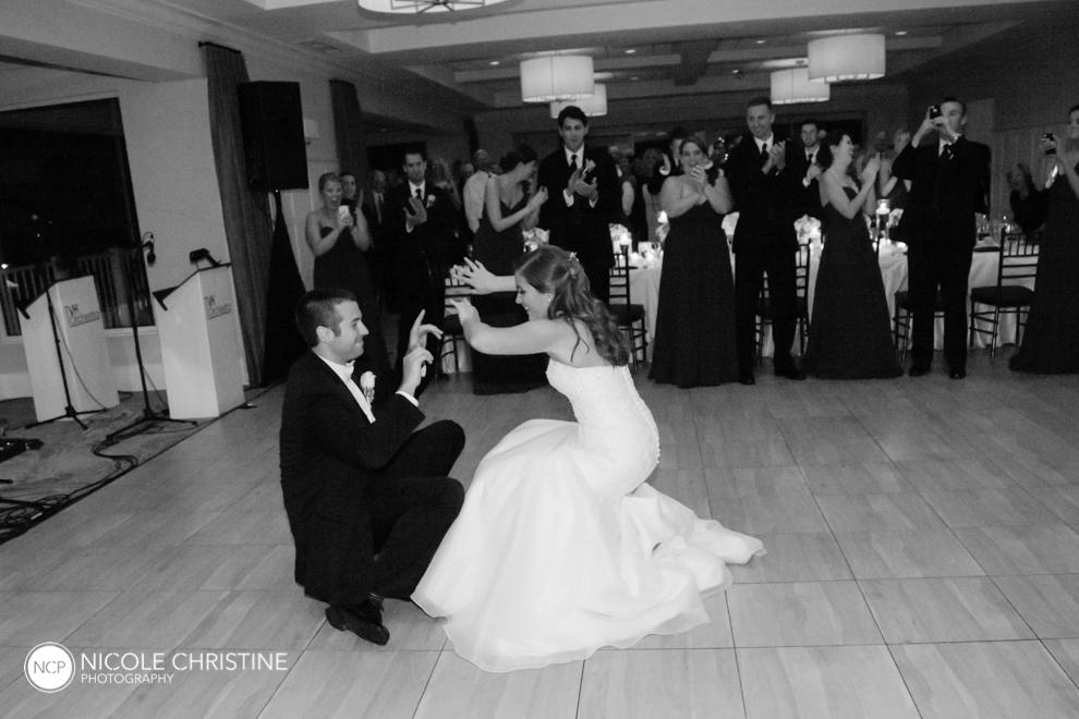 recept best chicago wedding photographer-19