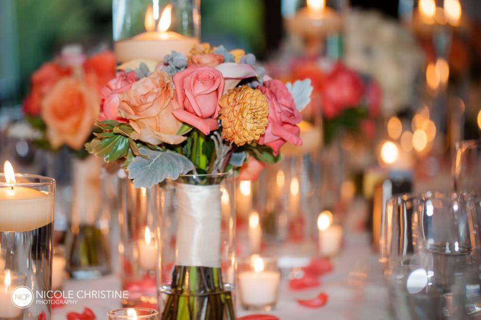 recept best chicago wedding photographer-2