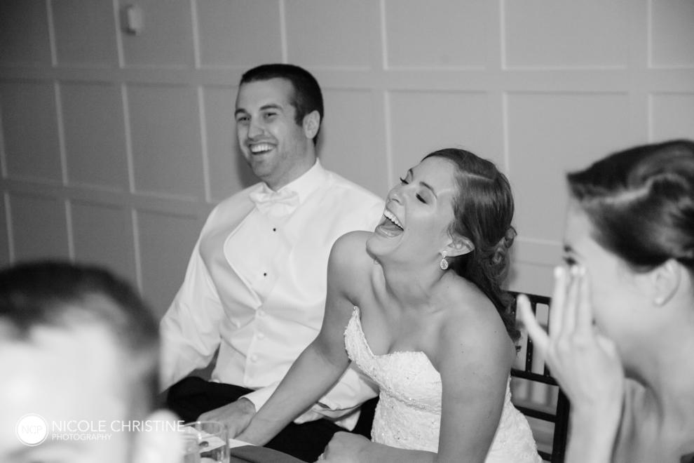 recept best chicago wedding photographer-23