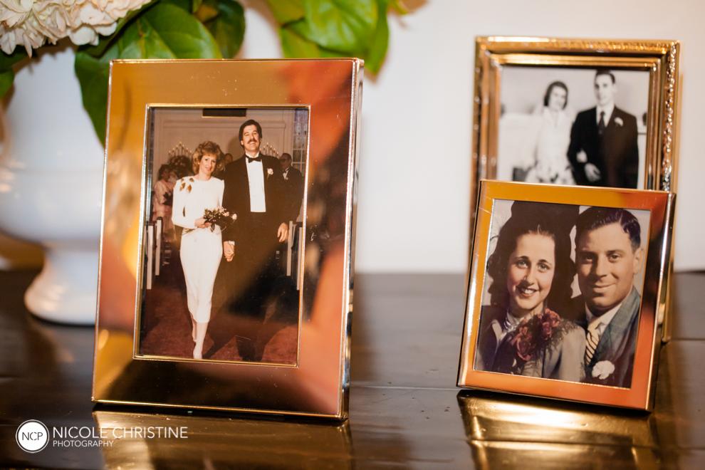 recept best chicago wedding photographer-3