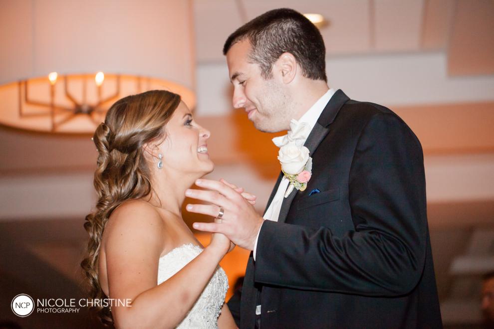 recept best chicago wedding photographer-7