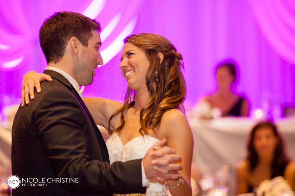 Best Schaumburg Wedding Photographer_-100