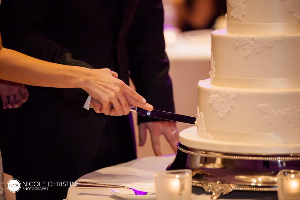 Best Schaumburg Wedding Photographer_-101