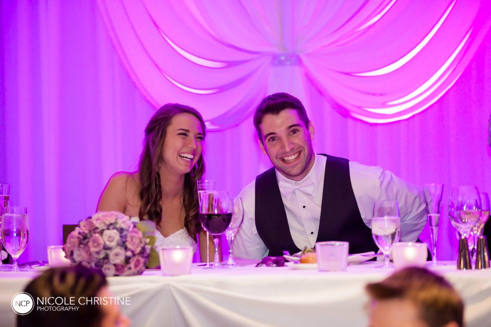 Best Schaumburg Wedding Photographer_-106