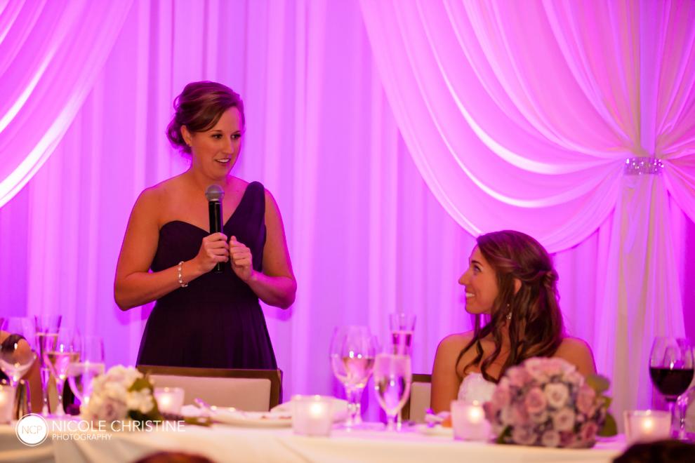 Best Schaumburg Wedding Photographer_-107