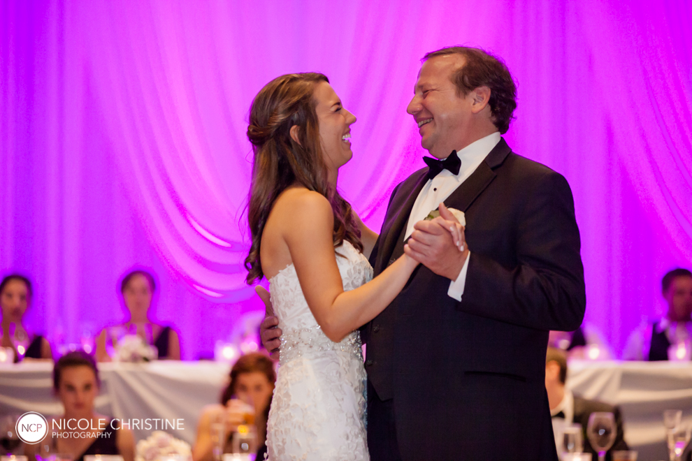 Best Schaumburg Wedding Photographer_-109