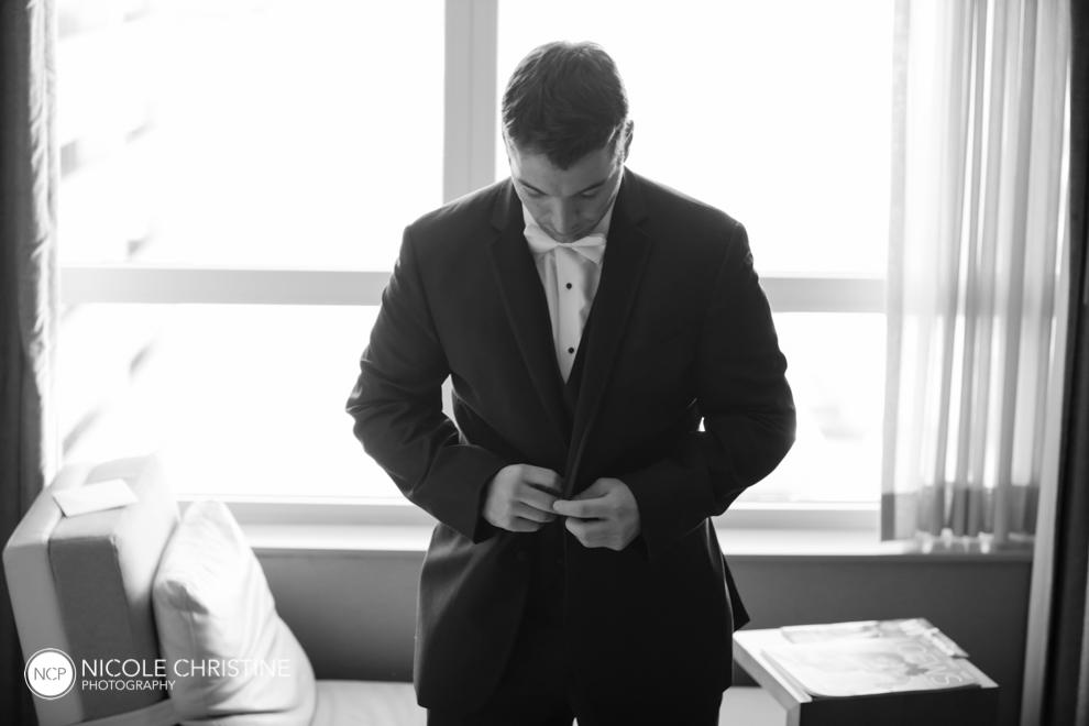 Best Schaumburg Wedding Photographer_-16