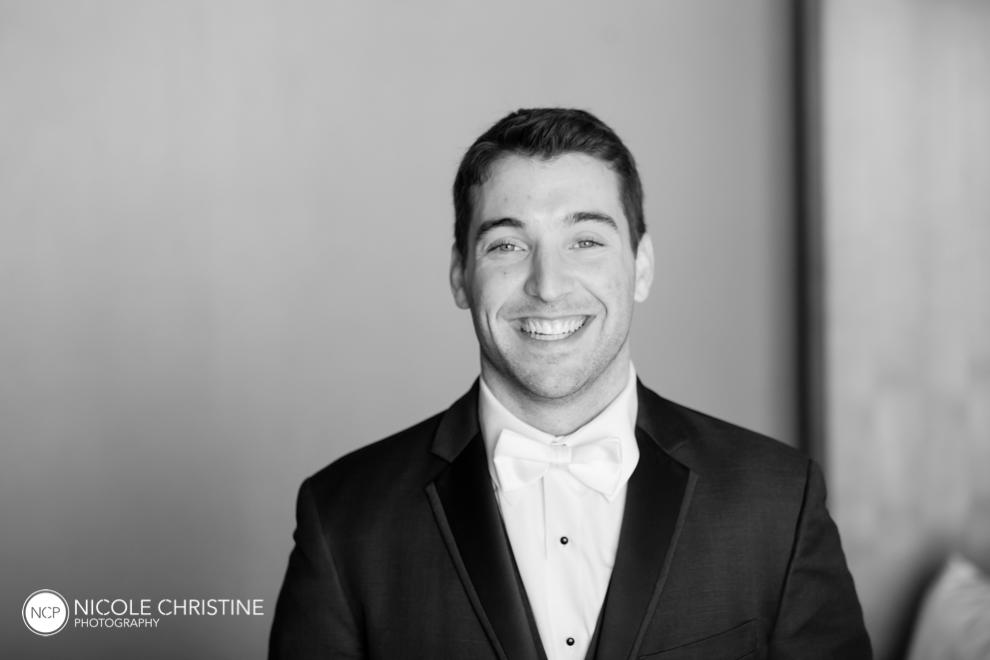 Best Schaumburg Wedding Photographer_-18