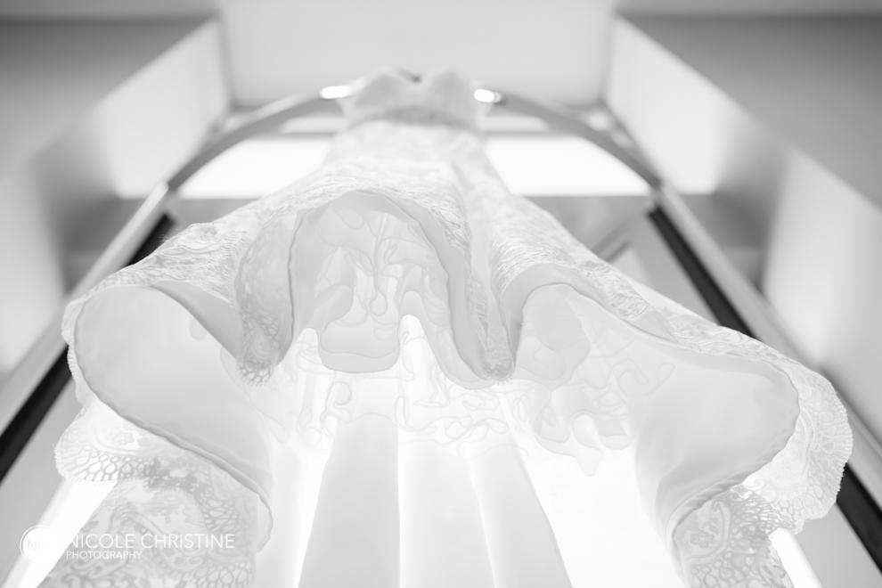 Best Schaumburg Wedding Photographer_-19